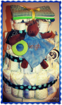 diapercake2