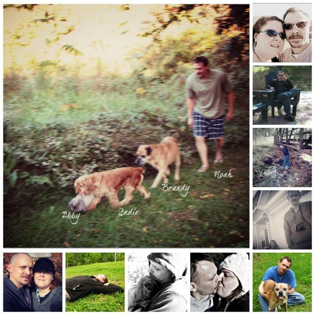 PicMonkey Collage-mylittlefamily