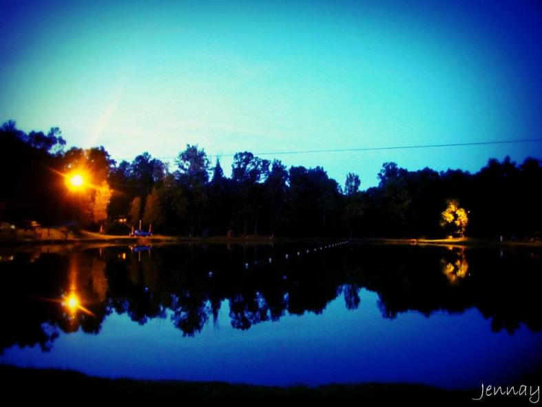 reflections05