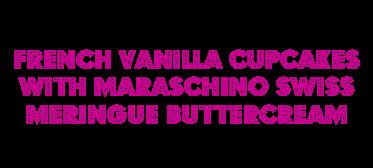frenchvanillacupcakes