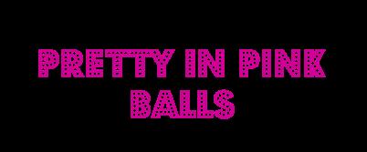 prettyinpinkballs