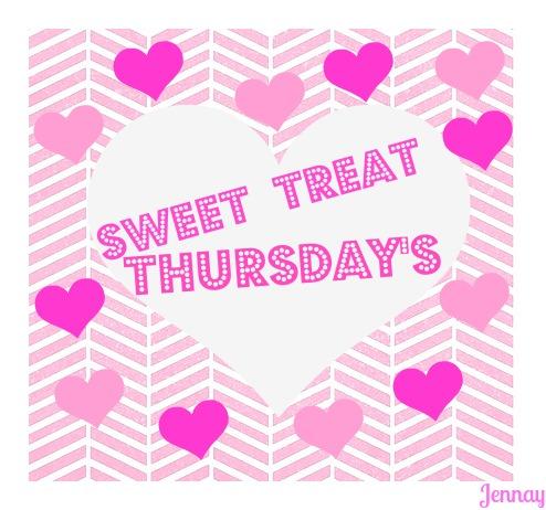 sweettreatthursdays