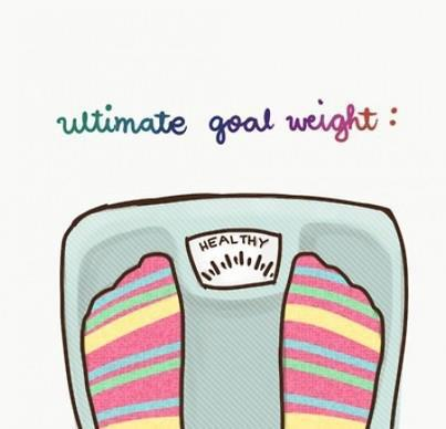 ultimategoalweight