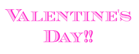 valentine'sday1