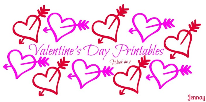 valentinesdayprintablesweek1