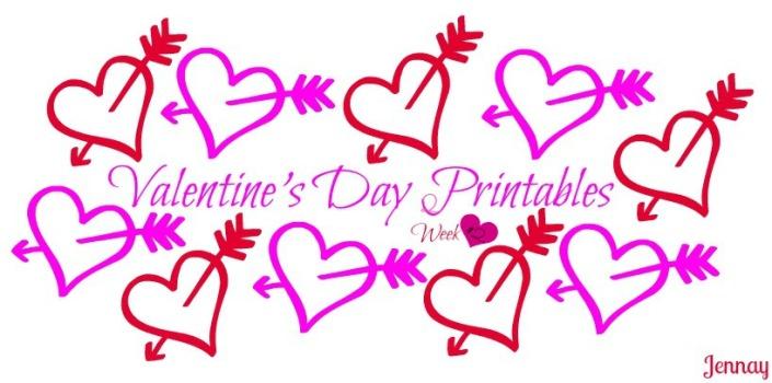 valentinesdayprintablesweek2