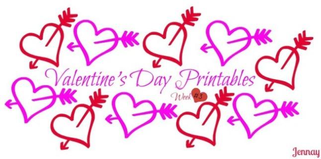 valentinesdayprintablesweek3