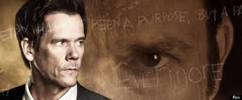 kevinbacon the following