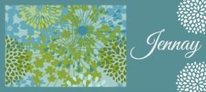 PicMonkey Collage-blog signature