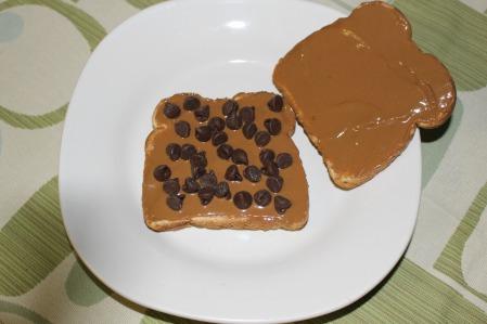 almond-chocolate panini 01