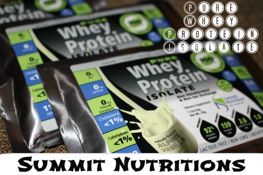 pure whey protein isolate 00