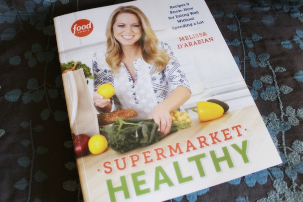 supermarket healthy 00