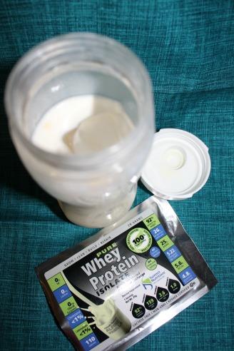 whey protein 01