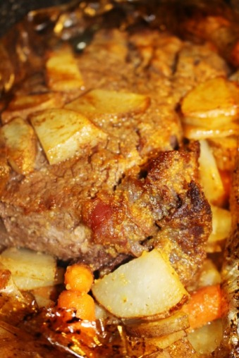 chuck roast 03