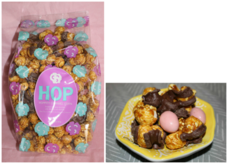 PicMonkey Collage-Bunny Crunch