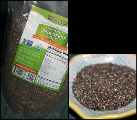 PicMonkey Collage-chia seeds