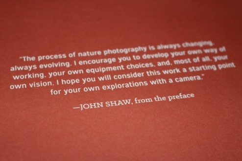 john shaw's digital nature photography 02