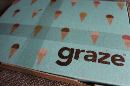 graze box 01