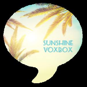 sunshinie_badge