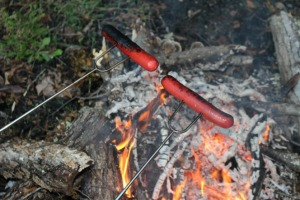 mallome roasting sticks 99