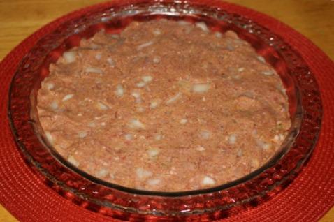 meatloaf 01