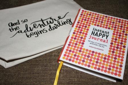 instant happy journal 00
