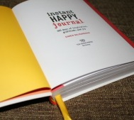 instant happy journal 02