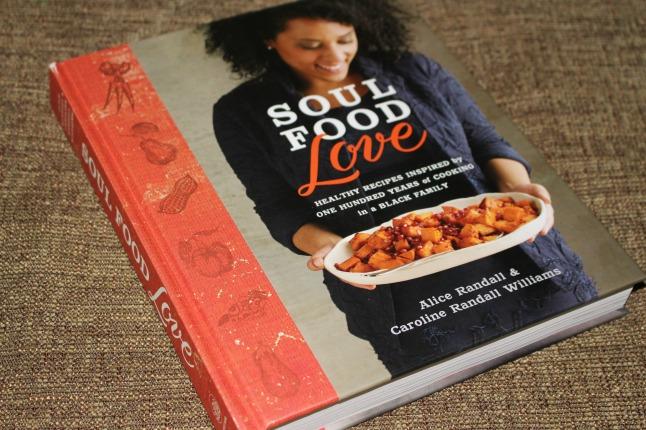 Soul Food Love 00.jpg